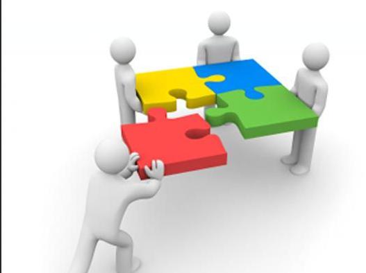 在网站设计中,许多企业和站长往往过多的看重网站布局,而往往忽视了网站色彩的搭配。网站的色彩搭配对用户体验有着很重要的影响,而色彩搭配有一定的规则和技巧,掌握这些规则和技巧才能设计出一个优秀的网站。  网页的配色规则是根据网页具体位置的不同功能而设定的。下面按照网页标题,网页链接,网页文字及网页标志的层次进行介绍。 1 网页标题 网页标题是网站的指路灯,浏览者要在网页间跳转,要了解网站的结构和网站的内容,必须通过导航或者页面中的一些小标题。所以可以使用稍微具有跳跃性的色彩,吸引浏览者的视线,让其感觉网站清晰