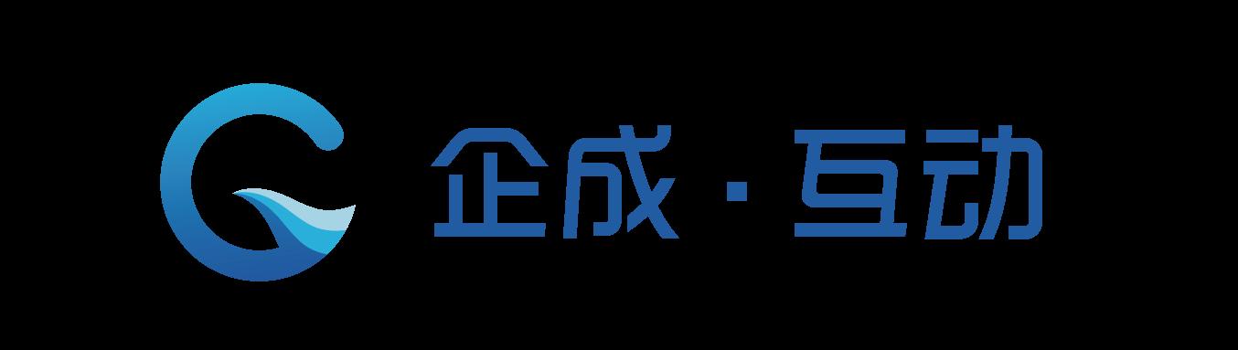 广州微信小程序开发行业营销型网站案例